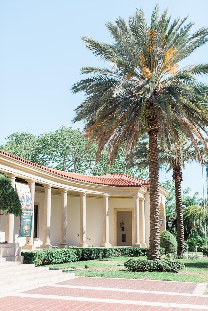museum-of-fine-arts-st-pete-florida-pink-wedding-every-last-detail-lauren-thomas-31.jpg