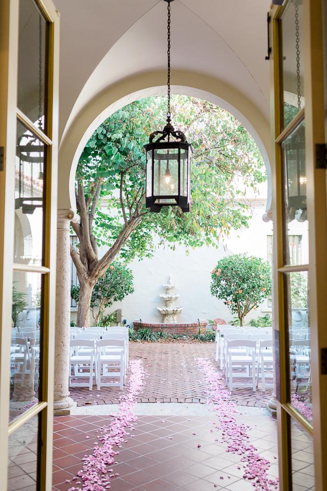 museum-of-fine-arts-st-pete-florida-pink-wedding-every-last-detail-lauren-thomas-32.jpg