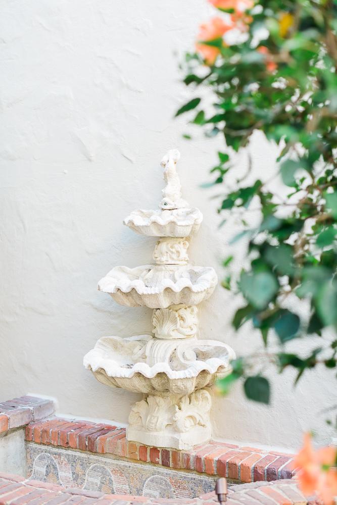 museum-of-fine-arts-st-pete-florida-pink-wedding-every-last-detail-lauren-thomas-33.jpg