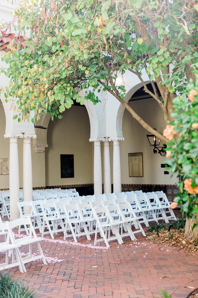 museum-of-fine-arts-st-pete-florida-pink-wedding-every-last-detail-lauren-thomas-34.jpg