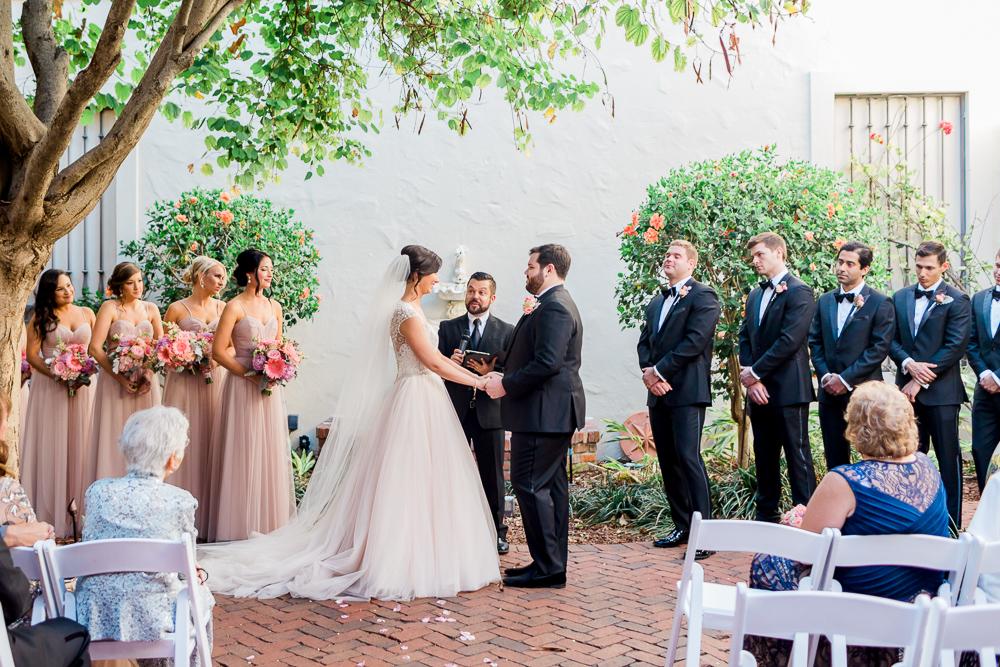 museum-of-fine-arts-st-pete-florida-pink-wedding-every-last-detail-lauren-thomas-38.jpg