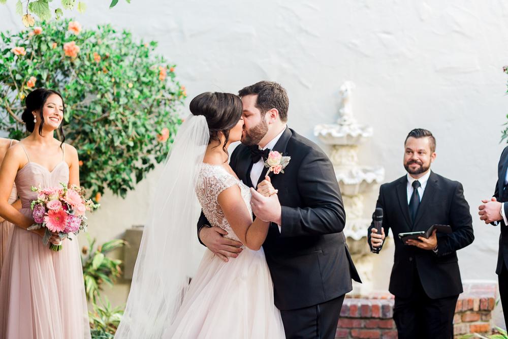 museum-of-fine-arts-st-pete-florida-pink-wedding-every-last-detail-lauren-thomas-39.jpg