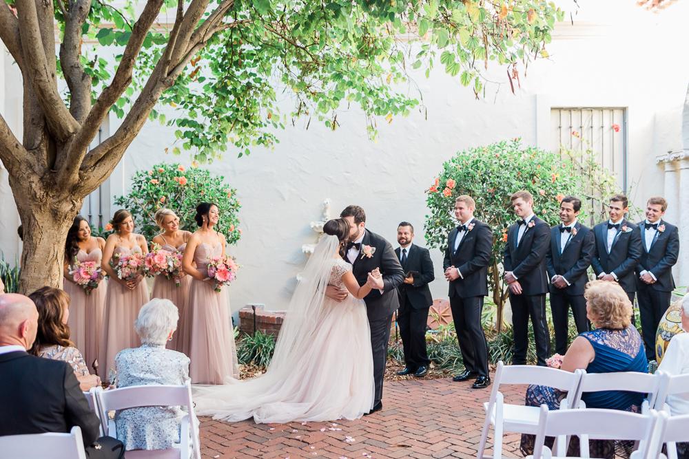 museum-of-fine-arts-st-pete-florida-pink-wedding-every-last-detail-lauren-thomas-40.jpg