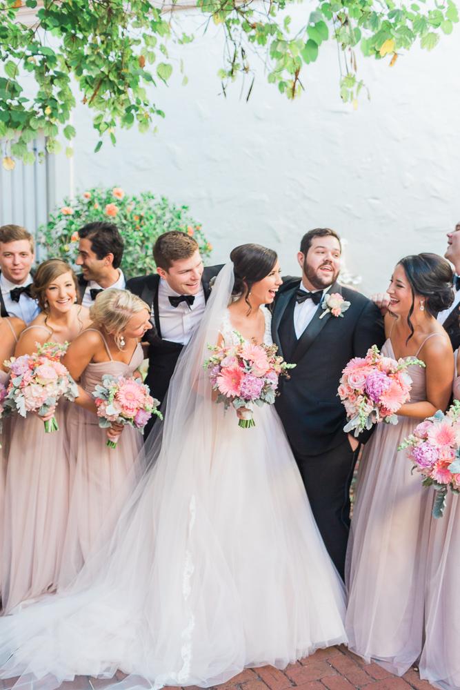 museum-of-fine-arts-st-pete-florida-pink-wedding-every-last-detail-lauren-thomas-43.jpg