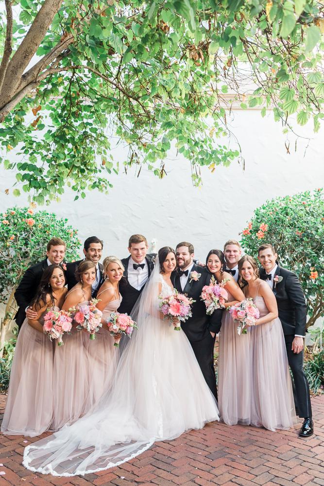 museum-of-fine-arts-st-pete-florida-pink-wedding-every-last-detail-lauren-thomas-42.jpg
