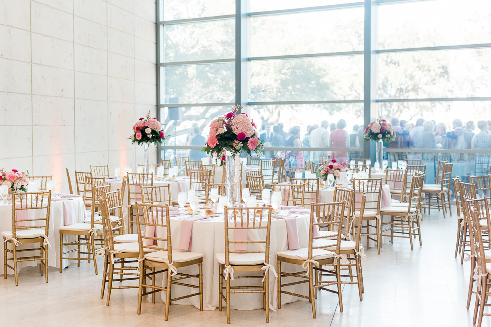 museum-of-fine-arts-st-pete-florida-pink-wedding-every-last-detail-lauren-thomas-45.jpg