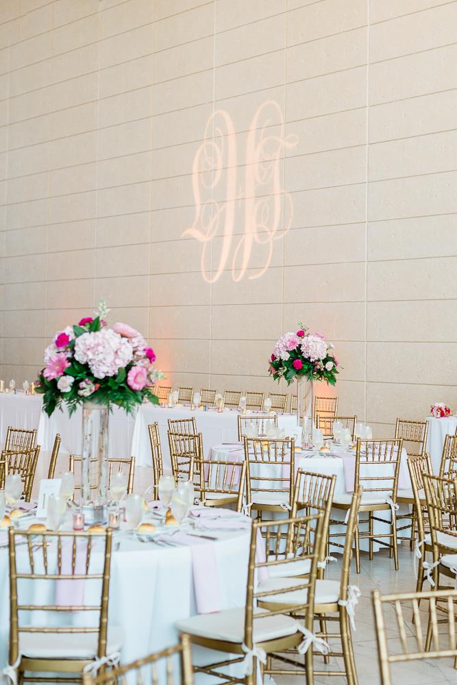 museum-of-fine-arts-st-pete-florida-pink-wedding-every-last-detail-lauren-thomas-46.jpg