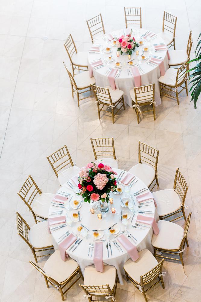museum-of-fine-arts-st-pete-florida-pink-wedding-every-last-detail-lauren-thomas-47.jpg
