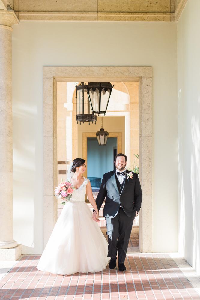 museum-of-fine-arts-st-pete-florida-pink-wedding-every-last-detail-lauren-thomas-49.jpg
