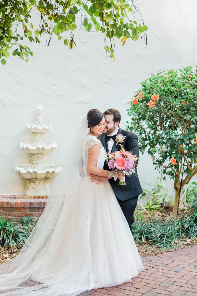museum-of-fine-arts-st-pete-florida-pink-wedding-every-last-detail-lauren-thomas-48.jpg