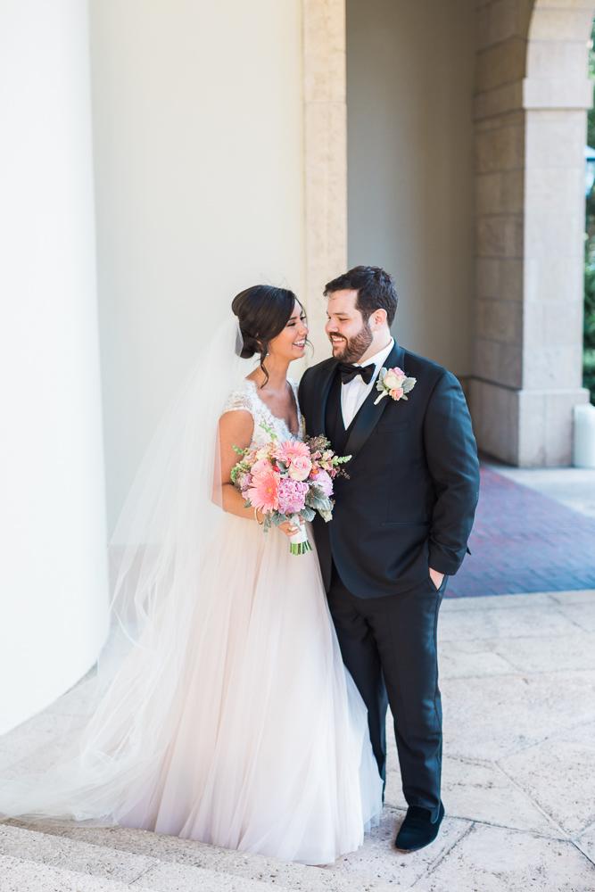 museum-of-fine-arts-st-pete-florida-pink-wedding-every-last-detail-lauren-thomas-52.jpg
