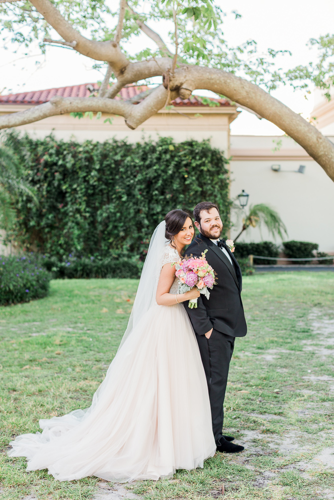 museum-of-fine-arts-st-pete-florida-pink-wedding-every-last-detail-lauren-thomas-56.jpg