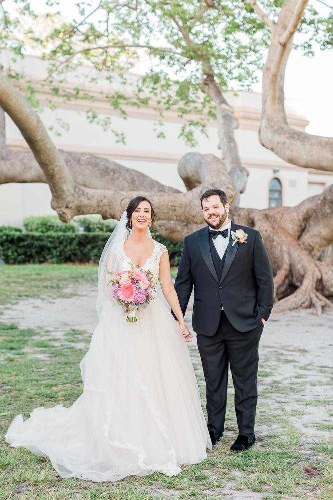 museum-of-fine-arts-st-pete-florida-pink-wedding-every-last-detail-lauren-thomas-57.jpg