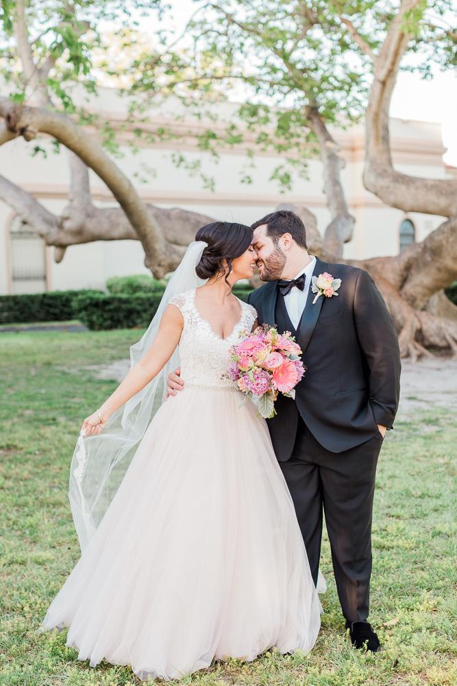 museum-of-fine-arts-st-pete-florida-pink-wedding-every-last-detail-lauren-thomas-60.jpg