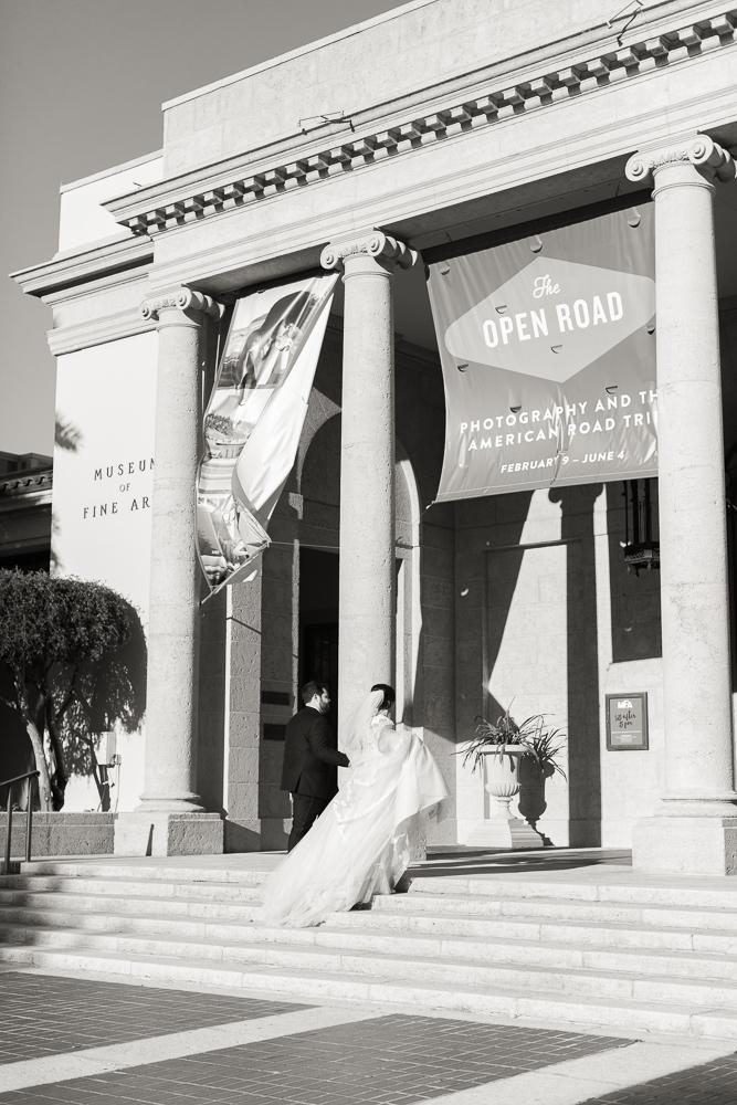 museum-of-fine-arts-st-pete-florida-pink-wedding-every-last-detail-lauren-thomas-61.jpg