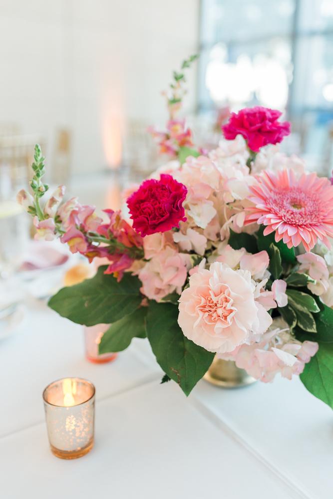 museum-of-fine-arts-st-pete-florida-pink-wedding-every-last-detail-lauren-thomas-62.jpg