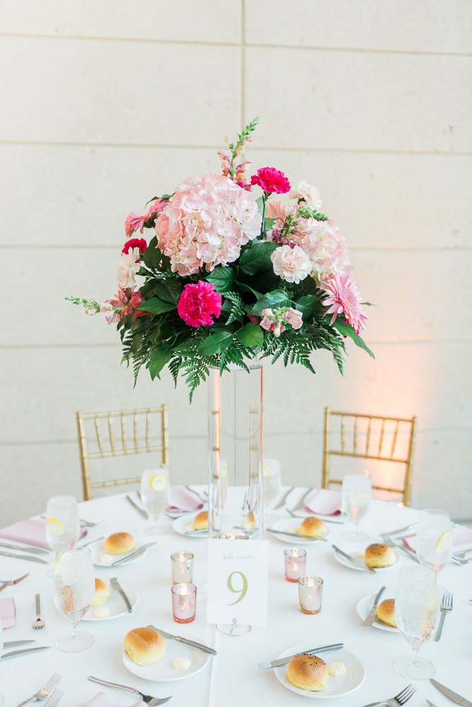 museum-of-fine-arts-st-pete-florida-pink-wedding-every-last-detail-lauren-thomas-63.jpg