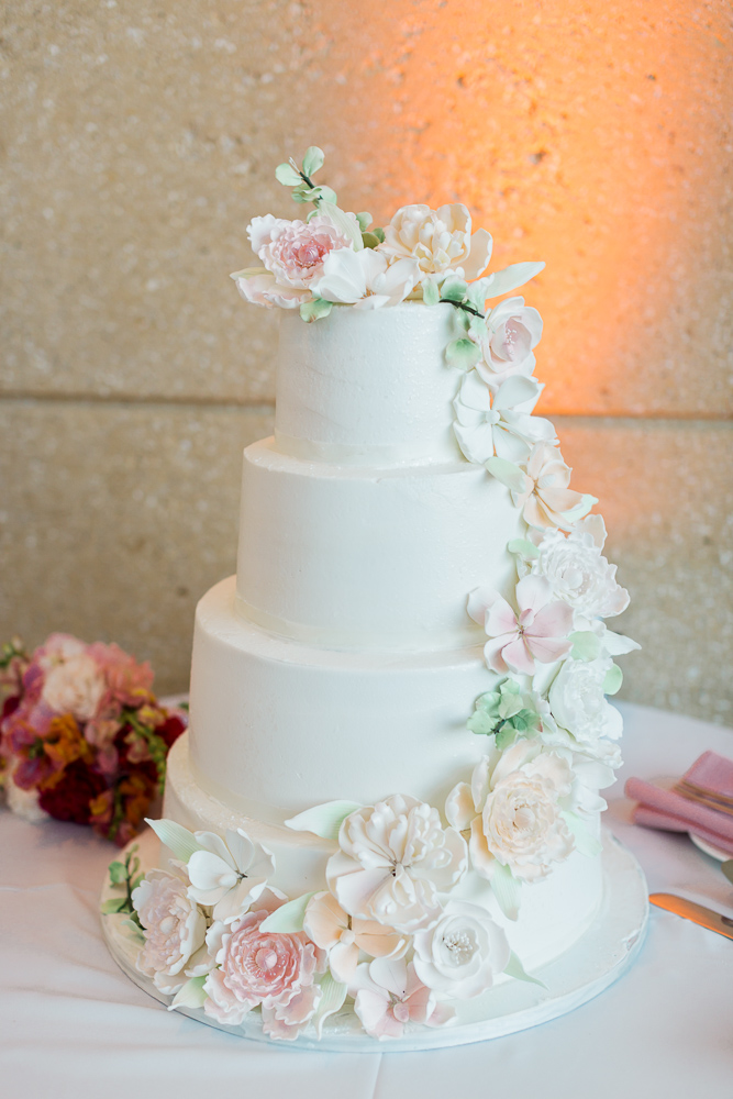 museum-of-fine-arts-st-pete-florida-pink-wedding-every-last-detail-lauren-thomas-64.jpg