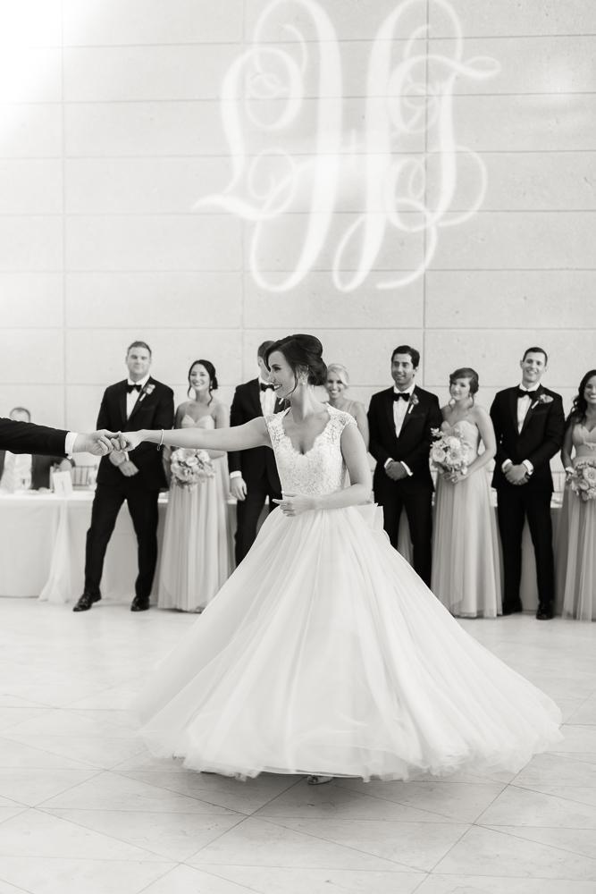 museum-of-fine-arts-st-pete-florida-pink-wedding-every-last-detail-lauren-thomas-69.jpg