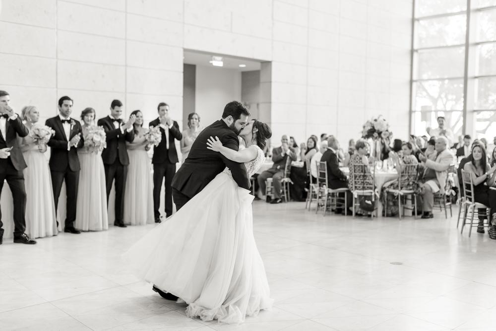 museum-of-fine-arts-st-pete-florida-pink-wedding-every-last-detail-lauren-thomas-70.jpg