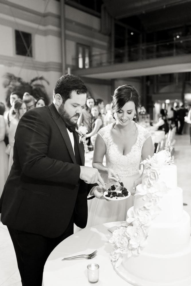 museum-of-fine-arts-st-pete-florida-pink-wedding-every-last-detail-lauren-thomas-72.jpg