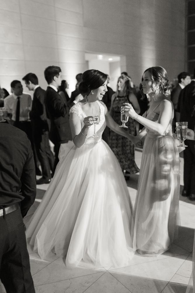 museum-of-fine-arts-st-pete-florida-pink-wedding-every-last-detail-lauren-thomas-73.jpg