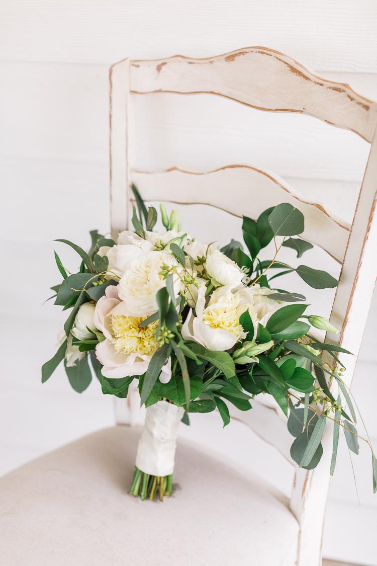 lange-farm-florida-wedding-bridal-musings-kara-ricky-6.jpg