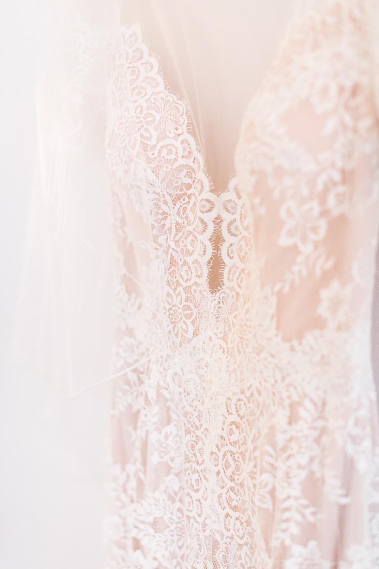 lange-farm-florida-wedding-bridal-musings-kara-ricky-12.jpg