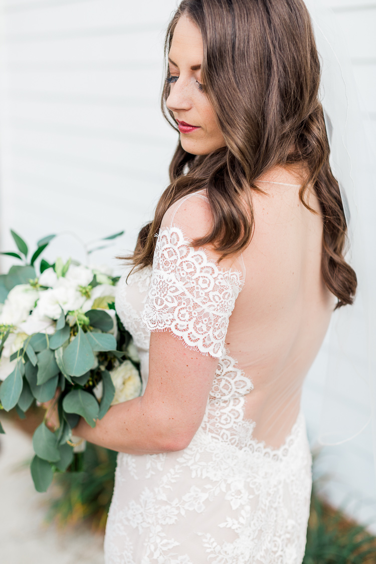 lange-farm-florida-wedding-bridal-musings-kara-ricky-19.jpg