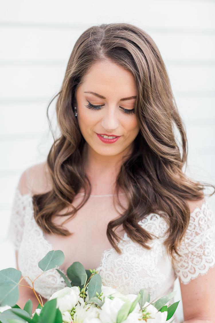 lange-farm-florida-wedding-bridal-musings-kara-ricky-20.jpg