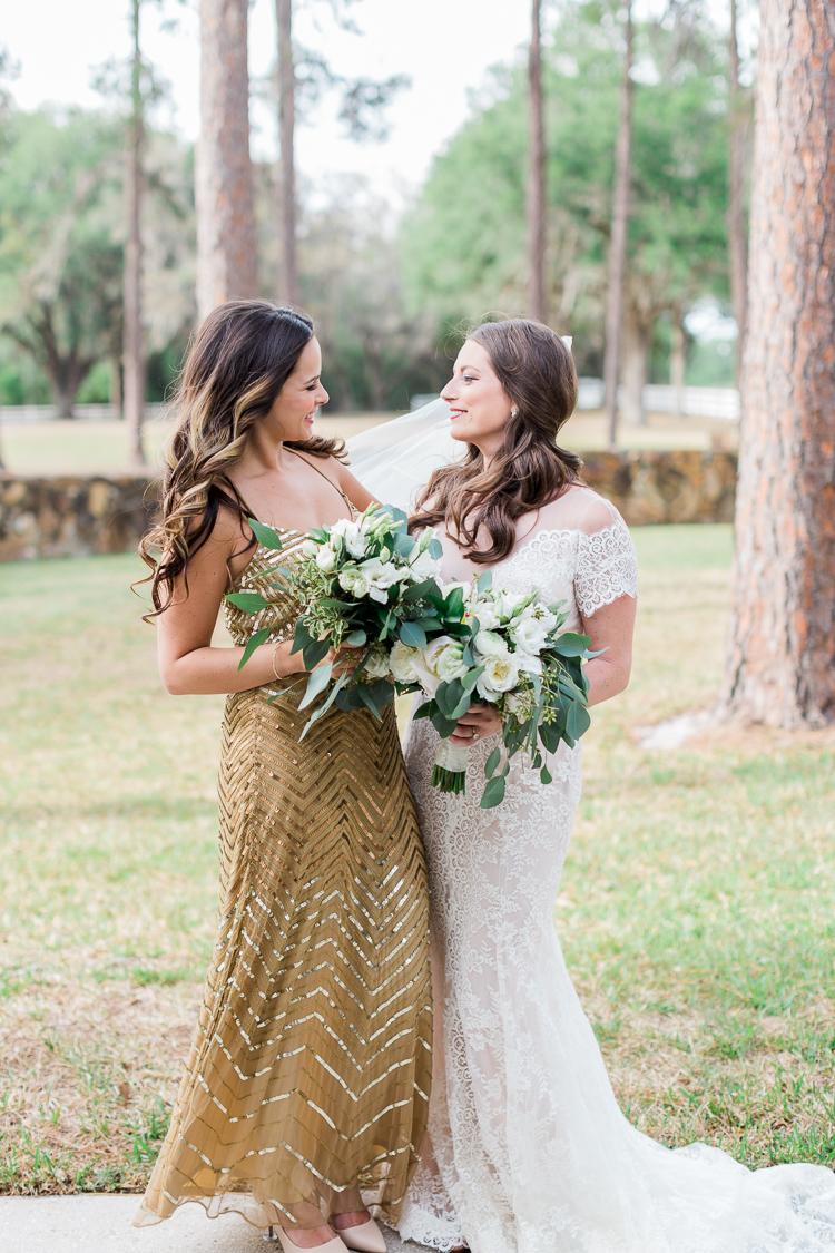 lange-farm-florida-wedding-bridal-musings-kara-ricky-22.jpg