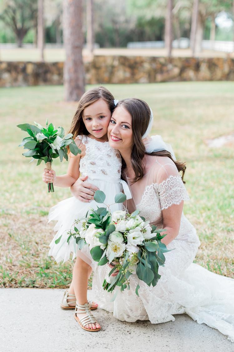 lange-farm-florida-wedding-bridal-musings-kara-ricky-23.jpg