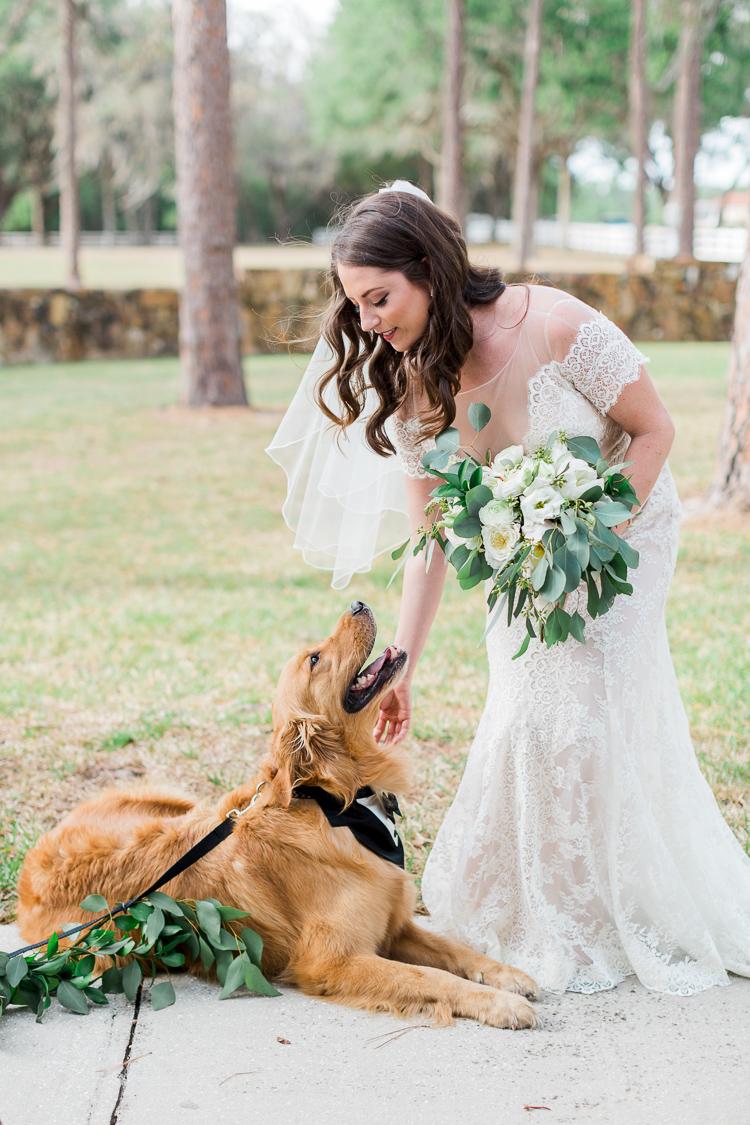 lange-farm-florida-wedding-bridal-musings-kara-ricky-24.jpg