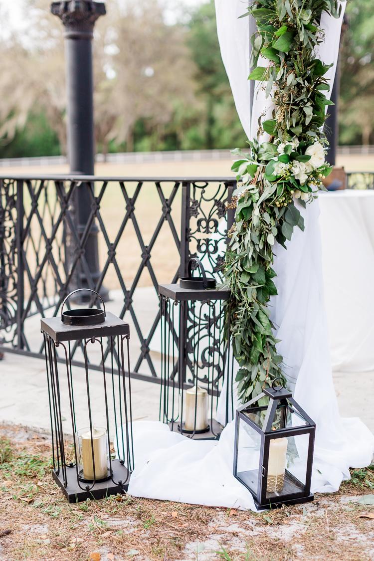 lange-farm-florida-wedding-bridal-musings-kara-ricky-27.jpg