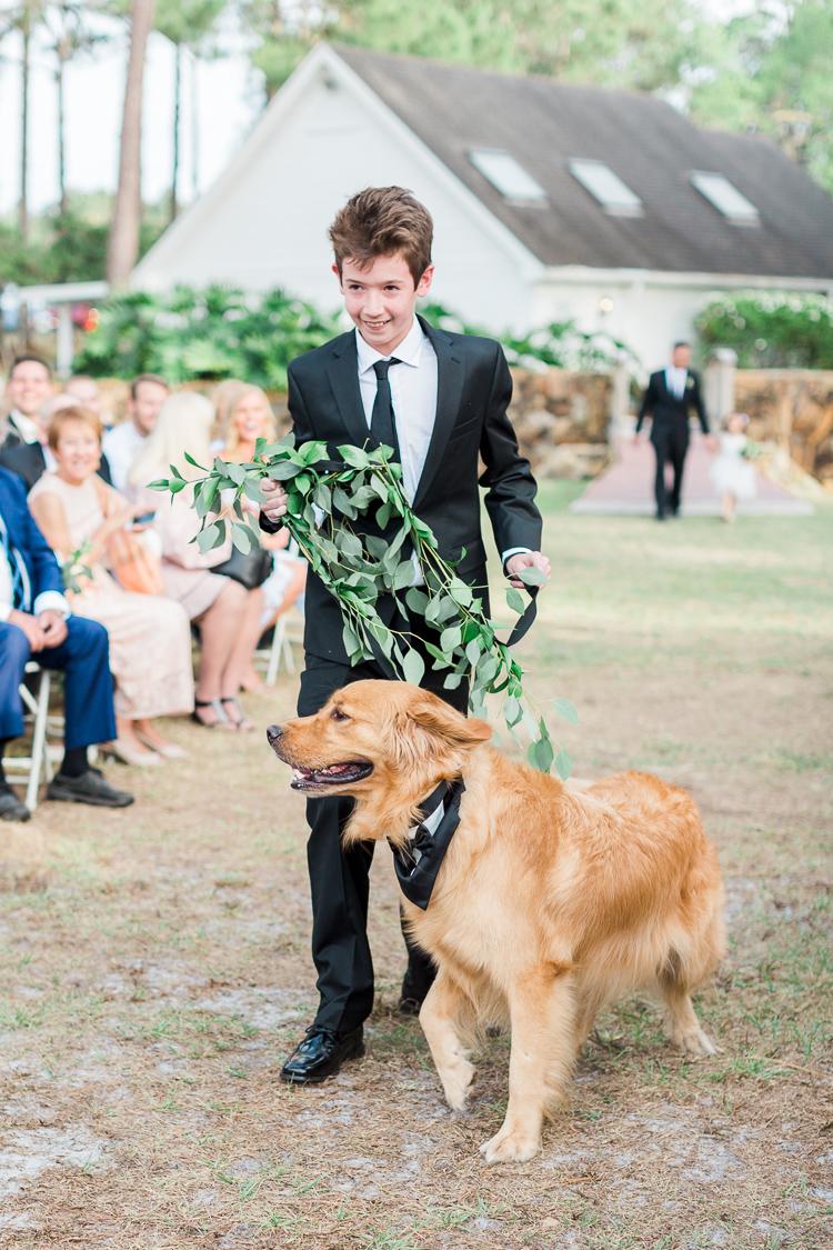 lange-farm-florida-wedding-bridal-musings-kara-ricky-36.jpg