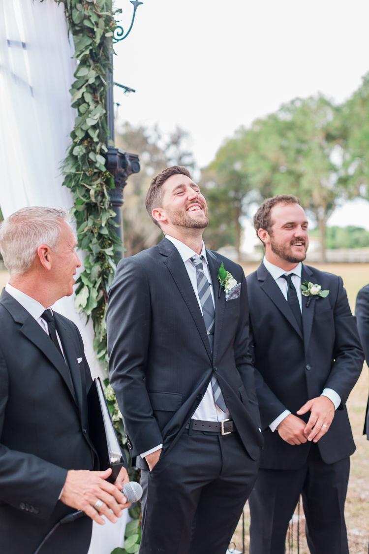lange-farm-florida-wedding-bridal-musings-kara-ricky-37.jpg