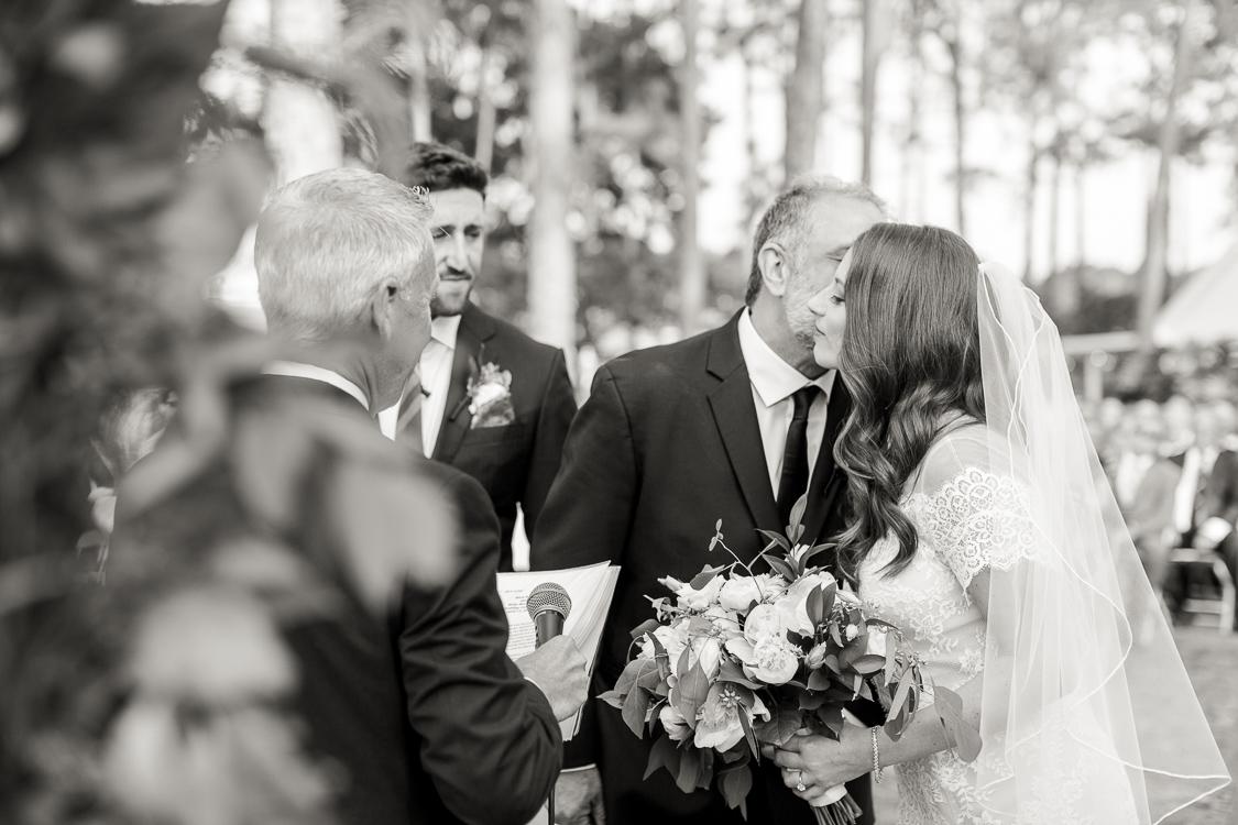 lange-farm-florida-wedding-bridal-musings-kara-ricky-39.jpg
