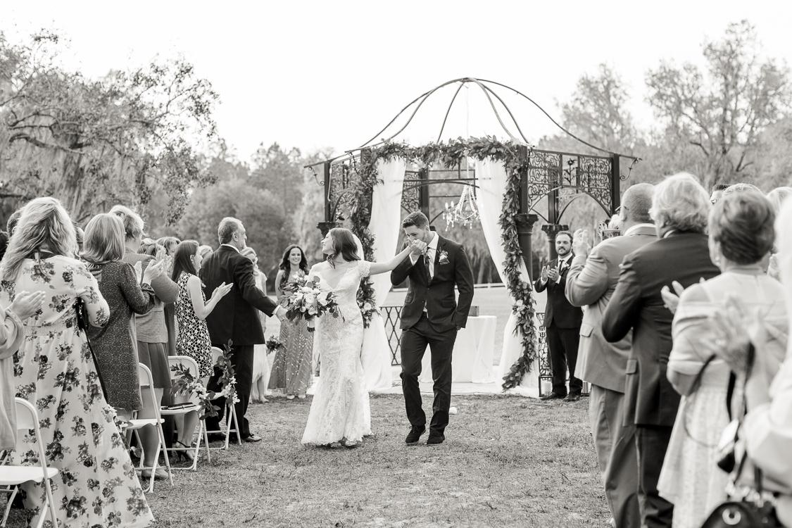 lange-farm-florida-wedding-bridal-musings-kara-ricky-43.jpg