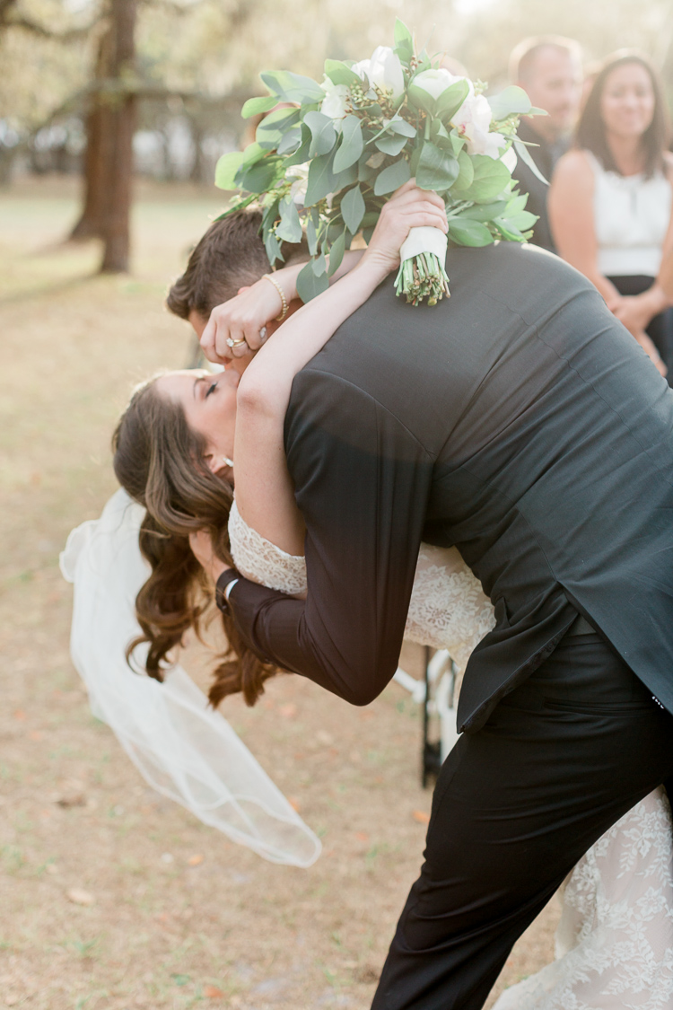 lange-farm-florida-wedding-bridal-musings-kara-ricky-45.jpg