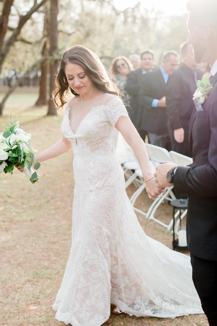 lange-farm-florida-wedding-bridal-musings-kara-ricky-46.jpg