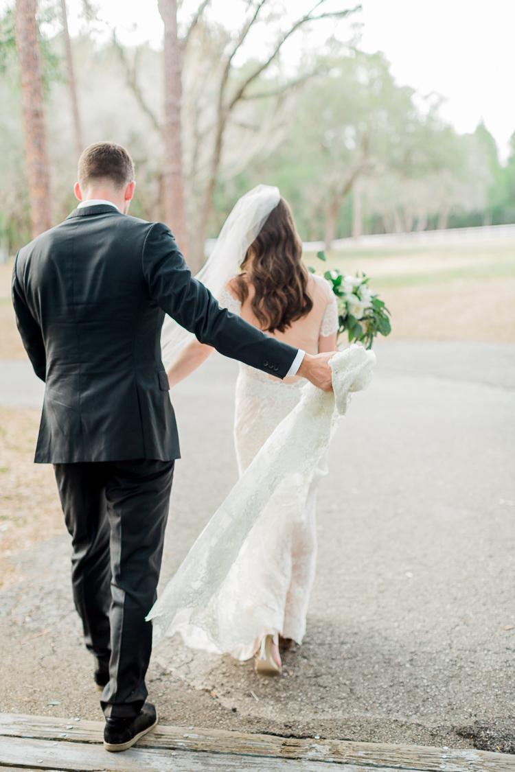 lange-farm-florida-wedding-bridal-musings-kara-ricky-47.jpg