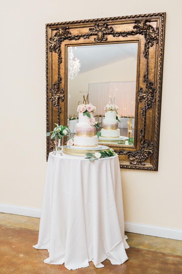 lange-farm-florida-wedding-bridal-musings-kara-ricky-56.jpg