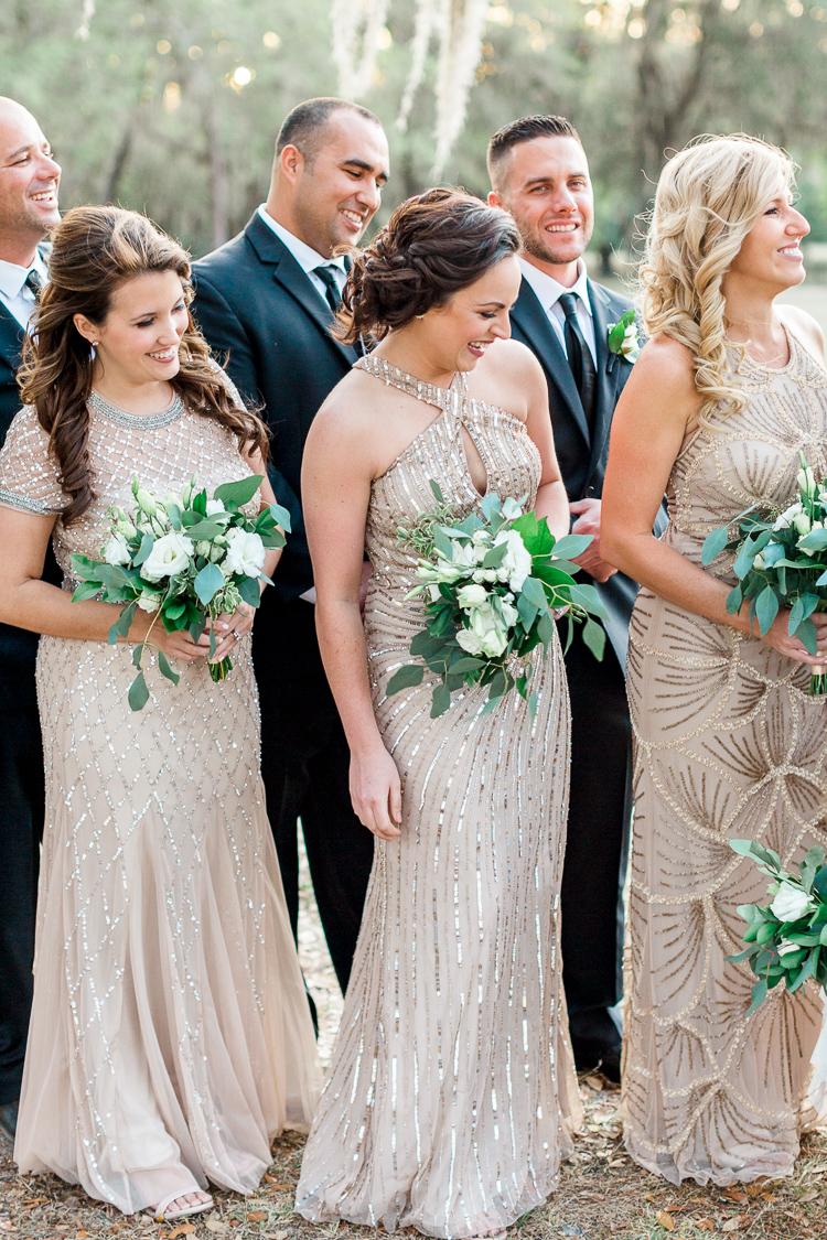 lange-farm-florida-wedding-bridal-musings-kara-ricky-60.jpg