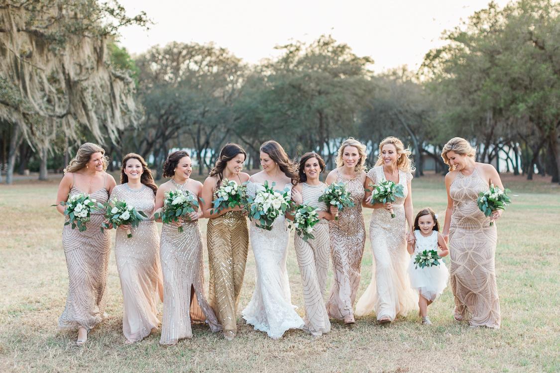 lange-farm-florida-wedding-bridal-musings-kara-ricky-66.jpg
