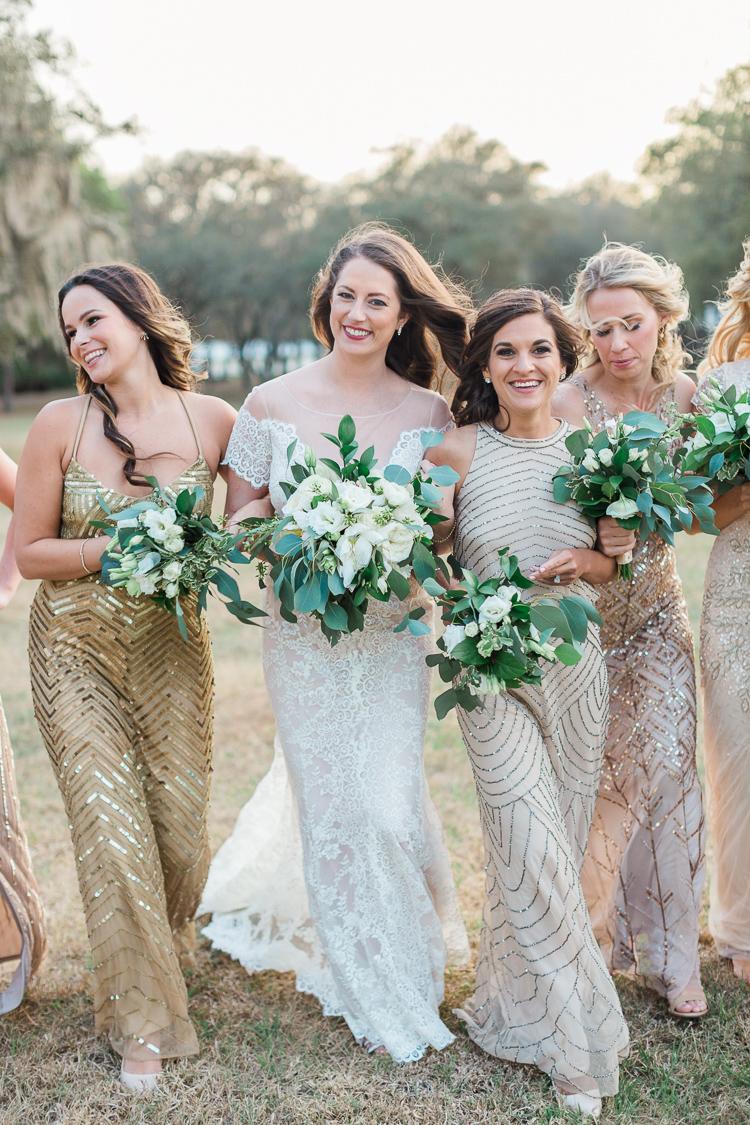 lange-farm-florida-wedding-bridal-musings-kara-ricky-67.jpg
