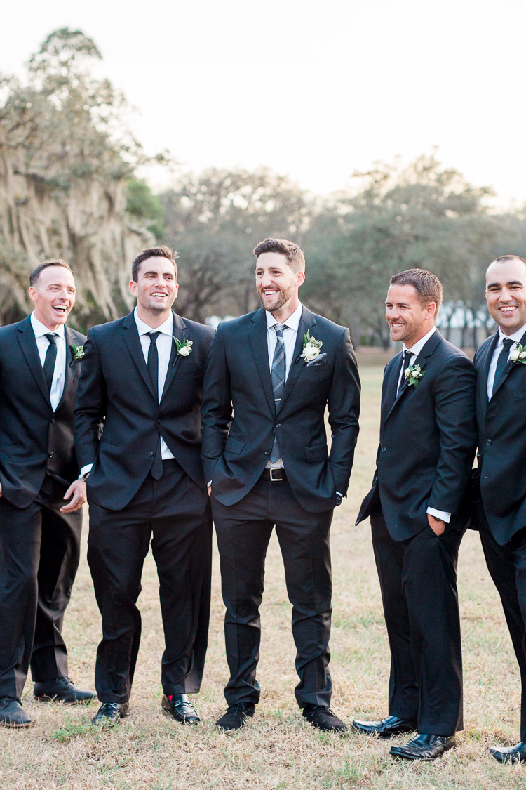 lange-farm-florida-wedding-bridal-musings-kara-ricky-70.jpg