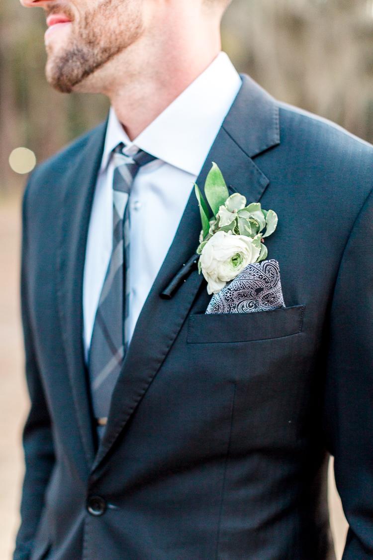 lange-farm-florida-wedding-bridal-musings-kara-ricky-72.jpg