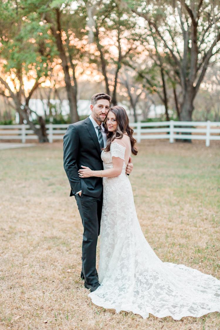 lange-farm-florida-wedding-bridal-musings-kara-ricky-74.jpg