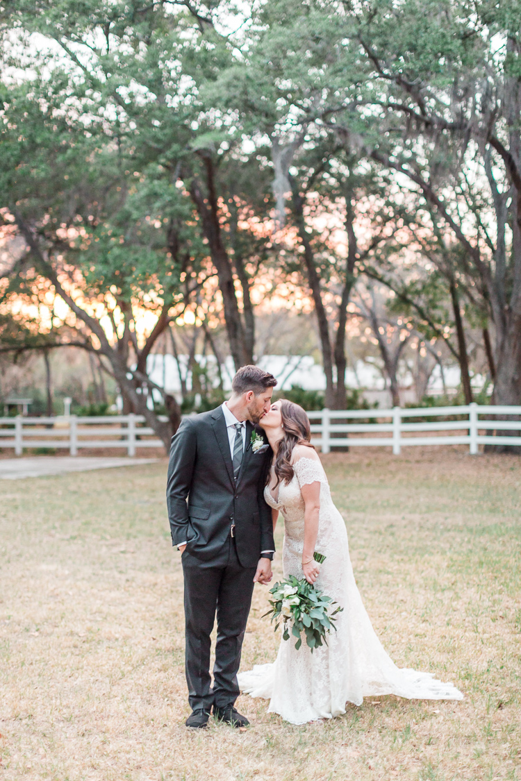 lange-farm-florida-wedding-bridal-musings-kara-ricky-77.jpg