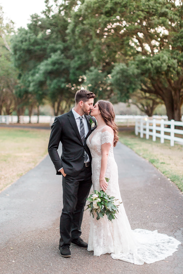 lange-farm-florida-wedding-bridal-musings-kara-ricky-79.jpg